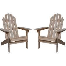 Adirondack Chair Place Card Holders Adirondack Chairs Adirondack Rocking Chairs High Back Chairs