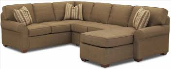 sectional sofa with chaise lounge gray hotelsbacaucom