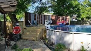 images of pools check gunite inground pools texoma