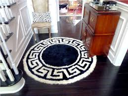 Define Foyer by Ways To Define Your Spaces With Area Rugs For Foyer Editeestrela