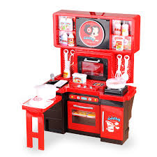 aliexpress com buy pretend play kitchen toys children u0027s toys