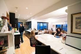 Cheap 2 Bedroom Apartments In Manhattan The Truly Affordable New York Apartment The New York Times