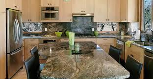 kitchen granite countertop ideas 43 kitchen countertops design ideas granite marble quartz and