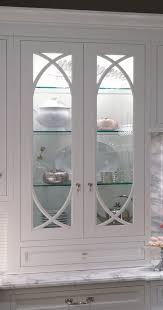 Kitchen Cabinet Glass Door Replacement Top 22 Images Cabinet Glass Doors Blessed Door
