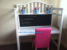 Changing Table Shelves by Repurposing An Old Changing Table Persian Momma
