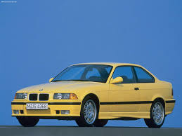 3dtuning of bmw m3 coupe 1992 3dtuning com unique on line car