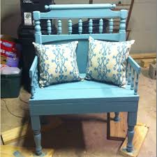 12 best bench images on pinterest crib bench baby cribs and bed