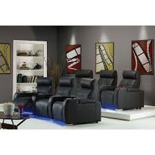 Viva 2577 Home Theater Recliner 43 Best Home Theater Rooms Seating Images On Pinterest Theater