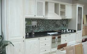 fine rta kitchen cabinets tags all wood kitchen cabinets diamond