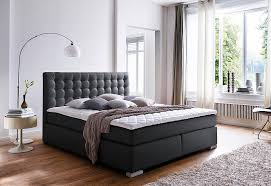 schlafzimmer otto boxspringbett meise möbel bestellen bei otto