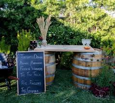Backyard Parties 96 Best Engagement Party Images On Pinterest Engagement Parties