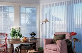 Office Curtain Window Fashions Home Office And Stage Curtains Blinders
