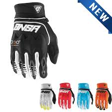answer motocross gear answer ar5 gloves jafrum