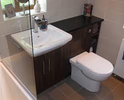 bathroom sink units example