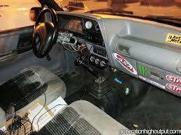 Ford Ranger Interior Parts Ford Ranger 2 3 Turbo Genho