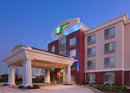 Comfort Inn Shreveport Holiday Inn Express Bert Kouns Shreveport La See Discounts