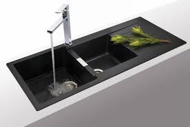 Kitchen Faucets Modern Kitchen Modern Kitchen Sink Designs Granite Kitchen Sinks