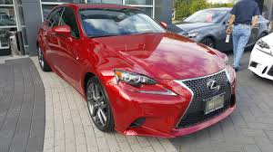 lexus richmond hill contact welcome to club lexus 3is owner roll call u0026 member introduction
