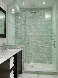 master bathroom shower ideas 83 best bathroom images on bathroom ideas room and