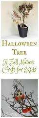 465 best kids u0027 halloween activities images on pinterest