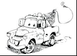 lightning mcqueen coloring pages or lightning