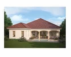mediterranean floor plans mediterranean house plans cottage house plans