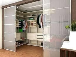closet under bed closet under bed wooden closet bedroom organization rroom me