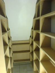 diy wine cellar closet u2013 aminitasatori com