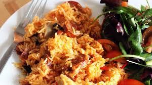 x cuisine top 5 cuisine companion recipes tefal reviews