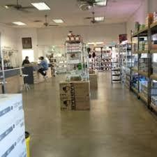 Home Decor Stores In Arizona City Lights Home Decor 3911 W Van Buren St Phoenix Az