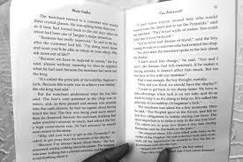 treasure island book report the alchemist novel summary the alchemist book review part writely