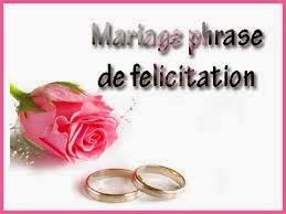 message f licitations mariage texte de felicitation pour anniversaire de mariage comment et où