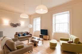Scandinavian Livingroom Stunning Scandinavian Living Room Designs To Upgrade Your Home With