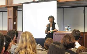 Indiana Travel Tech images Astronaut mae jemison to headline iu 39 s annual tech conference jpg
