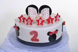 minnie mouse birthday cake decorations u2014 wow pictures minnie