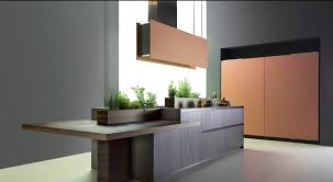 cuisines tendance 2015 cuisine comptoir de cuisine tendance 2014 comptoir de comptoir