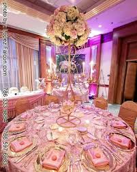 quinceanera cinderella theme quinceanera theme ideas for decorations and cake dresses
