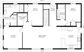hudson modular home floor plan custom modular homes northstar