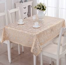 vinyl picnic table and bench covers vinyl picnic table and bench covers use vinyl table covers in your