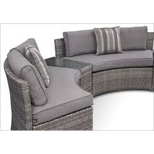 value city patio furniture inspirational for all you people who