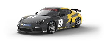porsche race cars porsche 911 racing car png clipart download free images in png