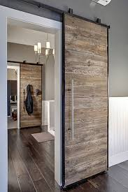 Cool  Interior Design Ideas With Rustic Modern Style Httpwww - Interior design rustic modern