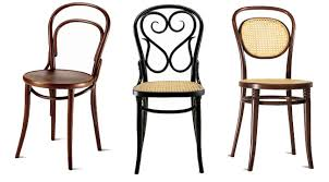 Design For Bent Wood Chairs Ideas Fantastic Design For Bent Wood Chairs Ideas Bentwood Chairs Design