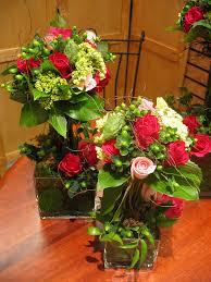 flower arrangements for weddings flowers beautiful wegmans wedding flowers for sale morgiabridal