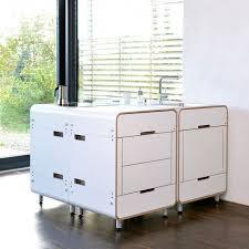cuisine compacte design 9387f7c8698b257da6f971823161b4f9 workshop bars jpg