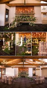 santa fe wedding venues venue inspiration lomas santa fe country club exquisite weddings