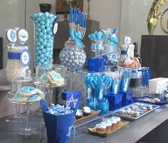party decor hanukkah party decor pictures photos and images for