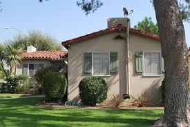 san diego home decor top home garden apartments san diego home decor interior exterior