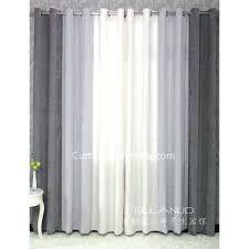rideaux pour fenetre chambre rideau de fenetre rideaux pour fenetre de chambre rideau fenetre