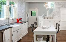 kitchen cape cod bathroom cape cod style house renovations